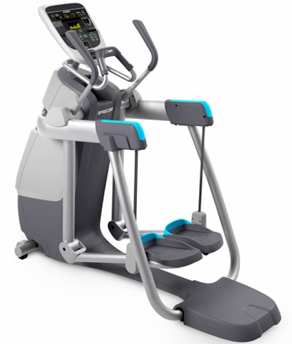 Precor AMT-833 Adaptive Motion Trainer