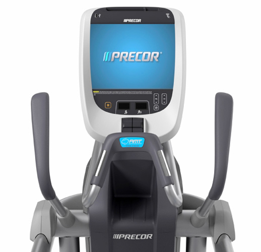 Precor AMT-885 Adaptive Motion Trainer