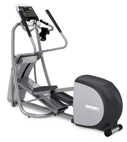 Precor EFX-536i Elliptical