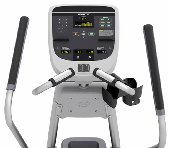 Precor EFX-815 Elliptical