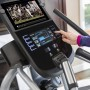 Precor-EFX-447-Elliptical-6.jpg