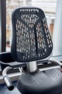 Precor_RBK615-close-up-seat-IMG_0194.jpg