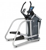 BH Fitness Elliptical
