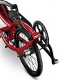 elliptigo-8c-cranks-red.jpg