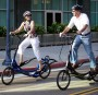 elliptigo-bike-3c-blue-city.jpg