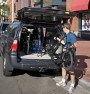 elliptigo-bike-transporting.jpg
